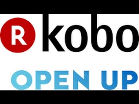 Free Ebook Download Kobo Website