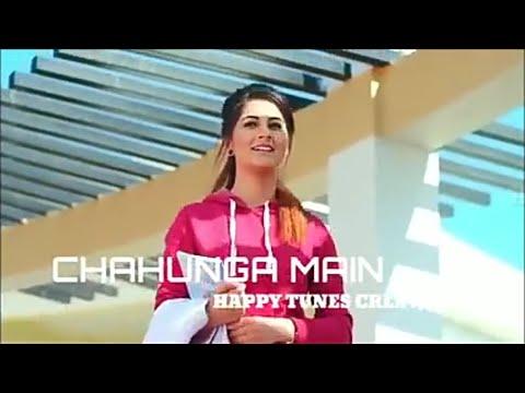 Chahunga Main Tujhe Hardam Tu Meri Zindagi  Satyajeet Jena  Full Video Song