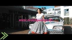 Nostalgie Shop Hamburg (Imagefilm)
