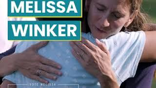 Winker for Wisconsin - Global Warming