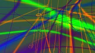 DJ Energy - Future (nonstop dj mix) 💗 Trance - 4kMinas