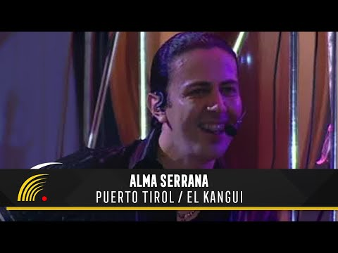 ALMA SERRANA DO MUSICAS GRATIS BAIXAR