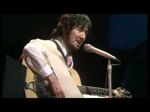 April fool - Ronnie Lane
