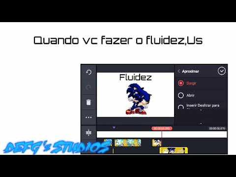como investir em bitcoin portugal tutorial fx para iniciantes