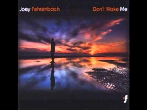 joey-fehrenbach-delicate-spikel14