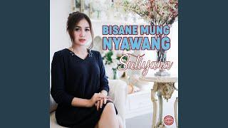Download Bisane Mung Nyawang