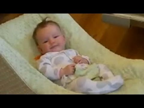 Nap Nanny Risks Warnings 2012 Feds File Suit Against Baby-Recliner Maker  sc 1 st  YouTube : nap nanny recliner - islam-shia.org