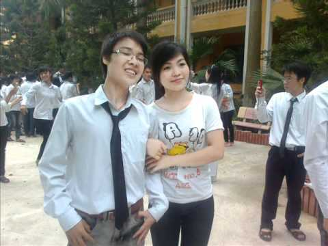 12a10 THPT Ly Thai To TUSON BACNINH VN