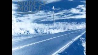 Modest Mouse - A Manic Depressive Named Laughing Boy (Vinyl Edition Bonus Track)