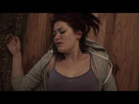 Busca de Vingança 2016 dublado 1080p