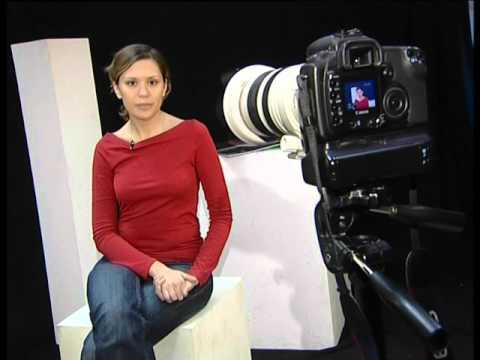 видео: Наталья Панкратова - 2005 год