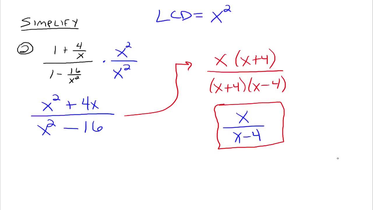 Complex Fractions Grade 7 1000 ideas about fractions worksheets – Complex Fraction Worksheet