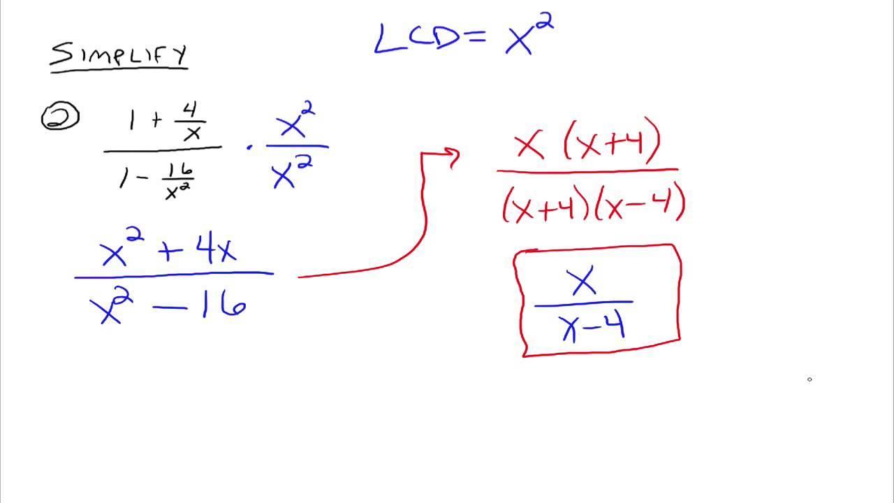 worksheet Complex Fractions Duliziyou Worksheets for Elementary – Dividing Complex Fractions Worksheet