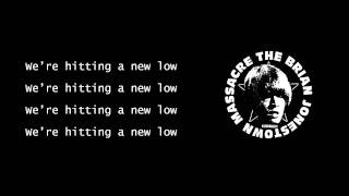 Watch Brian Jonestown Massacre A New Low In Getting High video