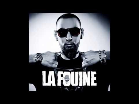 La Fouine - Quand Je Partirais