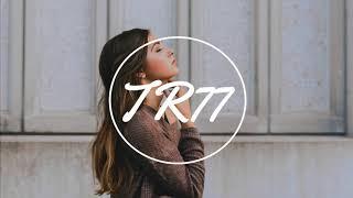 Calvin Harris & Dua Lipa - One Kiss (Aveno Cover Remix)