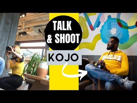 fotografie-tipps-mit-kojo---talk-&-shoot-1