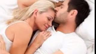 Video Dangdut Hot Eny Sagita Prei Oplosan download MP3, 3GP, MP4, WEBM, AVI, FLV Agustus 2018