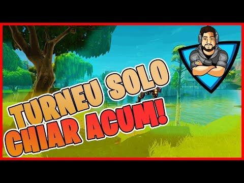 DIRECT GORILE from YouTube · Duration:  18 minutes 23 seconds