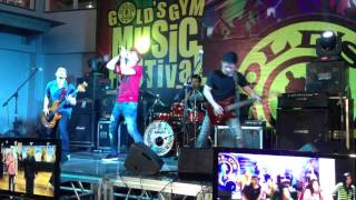 Boy Kulot by Rocksteddy @goldsgym