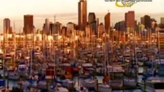 Australia Vacation Video: Australia Videos