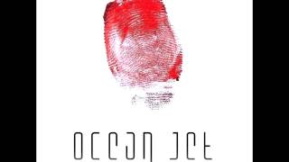 Ocean Jet Victims Official Audio