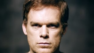 Dexter Season 7: Tease - Truth Brings Light