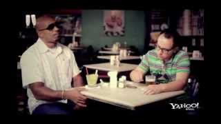 ENTREVISTA - Rapper ''MV BILL'' Fala De Música, Militância Política e Internet.