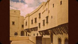Algerie : El Gusto avec Abdelmadjid Meskoud - Ya Dzayer ya El Assima - (Nouvelle version)