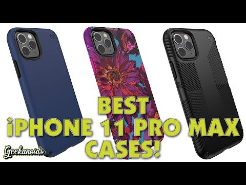 best-iphone-11-pro-max-cases-from-speck