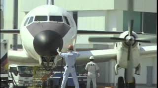 YS-11 Action - Japan Air Commuter