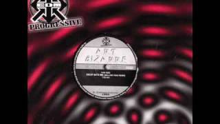 Art Bizarre - Drop into me (Mellow Trax Remix)