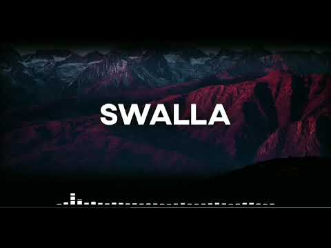 Best ringtone on SWALLA song