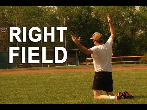 Baseball Wisdom - Right Field With Kent Murphy