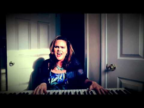 Why - Christina Forrester Easter Cover (Nichole Nordeman)