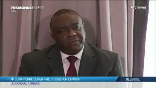 RD Congo : des bâtons dans les roues de Martin Fayulu ?
