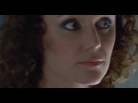 Ashes To Ashes S01e07