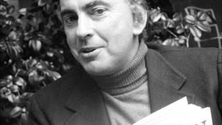 Gore Vidal on Jerry Brown