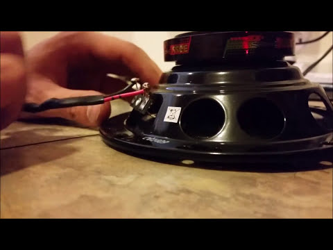 how-to-wire-new-speakers-the-easy-way