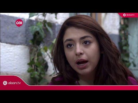 مسلسل طوق البنات ـ الجزء 1 ـ الحلقة 7 السابعة  HD  - نشر قبل 25 دقيقة