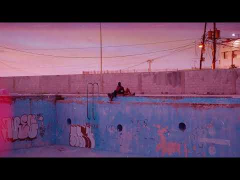 Dvsn - Body Smile (Official Audio)