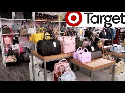 target-purse-shopping!!!-come-with-me-/-may-2019