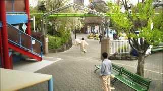 【MV】 君は僕だ / 前田敦子 前田敦子 動画 13