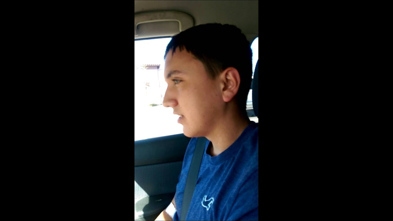 slurred speech - youtube, Skeleton