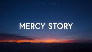 Futures - Mercy Story (Lyrics)