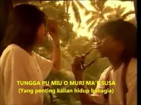 Leja Lo'o with lyrics