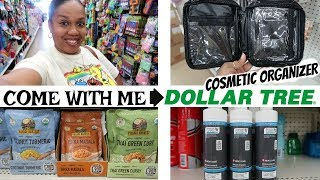 DOLLAR TREE* COME WITH ME 5-2-19