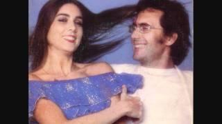 Il Ballo Del Qua Qua (Romina Power, Felicidad 1982)