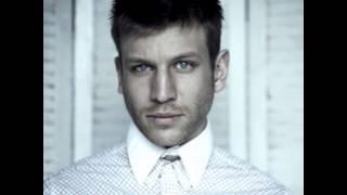 Ivan Dorn - Sinimi (Drum & Bass версия)- HD