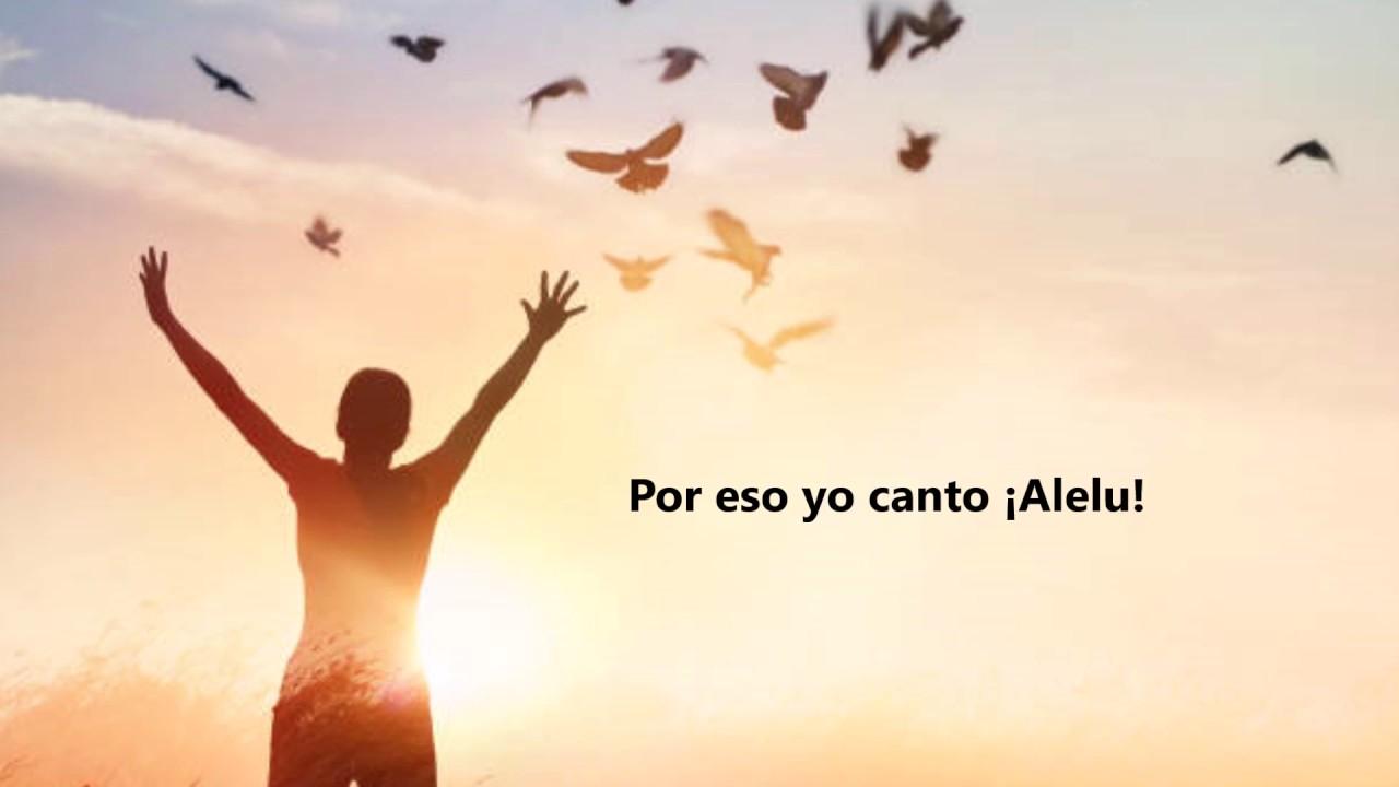 Por eso Canto - Pista | Monica Ospina y Pablo Arias
